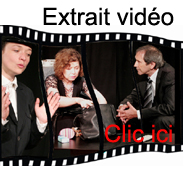 extrait video